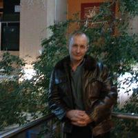 Сергей Чугуевский