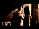 AniLove - Damon Elena. All I Need