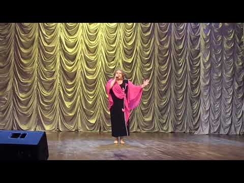 Благотворительный концерт От сердца к сердцу 15 04 2018 в Филармонии смотреть онлайн без регистрации