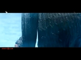 Moreno_J_-_Liquids_Dreams_(Original_Mix)_Lifted_Trance_Music_[Promo_Video]