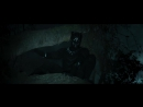 Чёрная Пантера - Быть королем