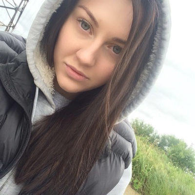 Татьяна Бангерт
