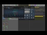 Sonic Academy - How To Make The Feels with Paolo Mojo