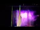 Воздух-Вика-Красная королева.Алиса в стране чудес