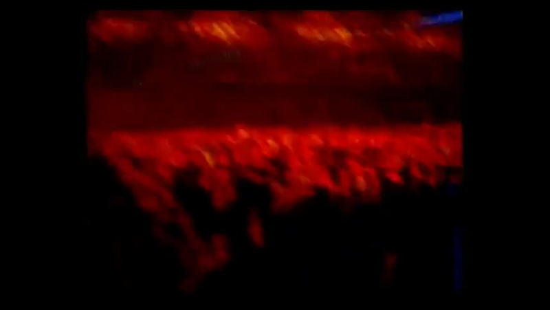 U2 MOFO Phunk Phorce Mix Live from Popmart Official Video 1997