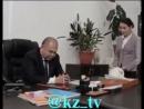Уəлібек Шаншар