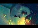 Kintar Feat. Romana - Yamana (Original Mix)