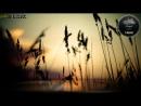 41 - гIа. Iамр ибн Умайях дийцар (Дела реза хуьлда цунна). АБУ-ХАЛИД.mp4