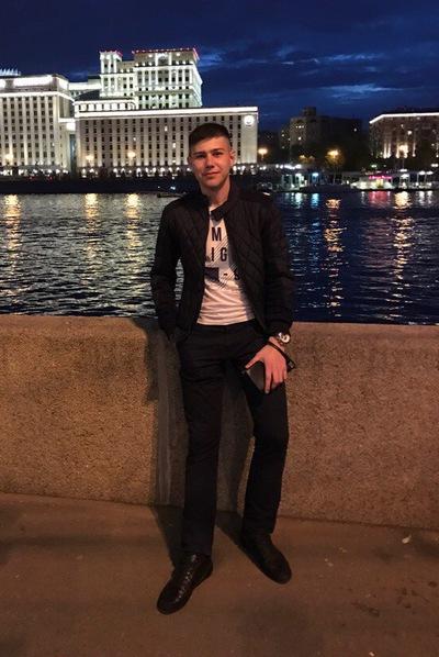 Евгений Дембицкий