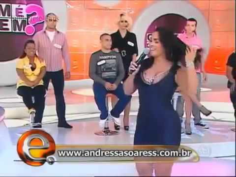 Горячая бразильская девушка mp4