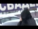 раздетые бабы в чулочках в 40 градусный мороз пророк санбой