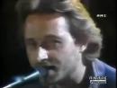 Amedeo Minghi - Quando lestate verrà Live 1984