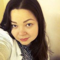 Люсёна Романова