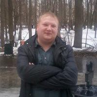 Виктор Стаценко