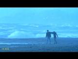 Dave Meniketti - Take It Like a Man