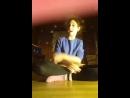 Классные девчонки - Live