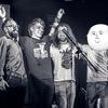 SDL   Psychedelic blues rock band   Minsk