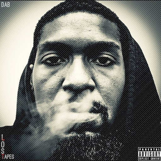 Dab альбом Lost Tapes