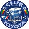 WISH Club Чита