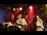 Yanakoto Sotto Mute 2018.03.21 SCREAMING TREE vol.2