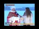 Канал Енисей-Регион про Масленицу 12.02.2018