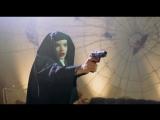 Seal Adamski Patrolla - KILLER (MOTi Remix) (Ms. 45 Tribute) (2017)