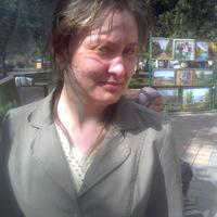 Даша Маслова