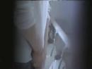 Скрытая камера в мужском туалете 7 (Москва, Россия