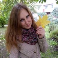 Ольга Дубковская