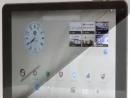 Планшет Prestigio MultiPad Muze 5011 3G