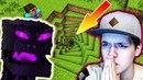 ЭНДЕРМЕН ЗАМАНИЛ МЕНЯ В ЛОВУШКУ! МНЕ НЕ ВЫЖИТЬ ВЫЖИВАНИЕ В МАЙНКРАФТЕ С МОДАМИ - Minecraft выживание