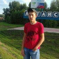 Ivan Dedov