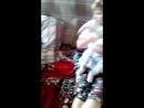 VID_20160701_194241