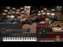 Infiel - Marília Mendonça (Sem Voz) Versão Vithor Hugo Studios