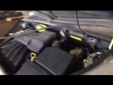 Chrysler PT Cruiser 2,0 бензин 104kw АКПП4