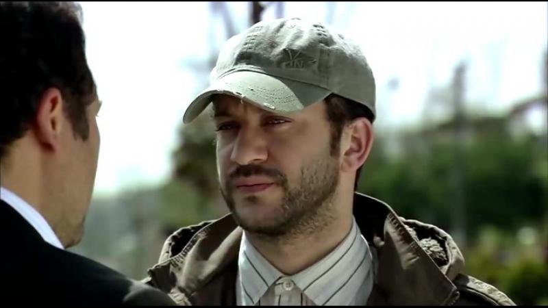 Эзель. 65-я серия (Турция)
