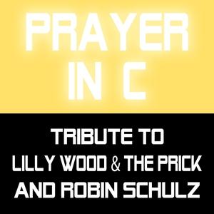 Lilly wood песни скачать