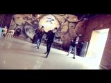 Choreo by Lina A.G. | Lady Leshurr  -