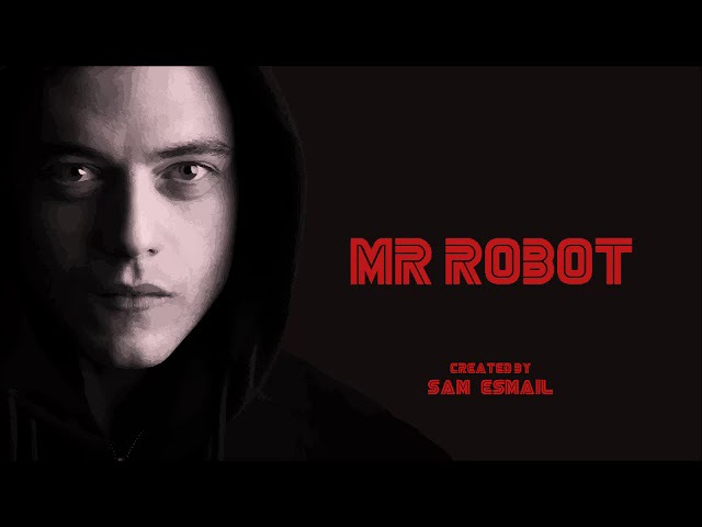 Elliott Smith - Everything Means Nothing To Me [ MR. ROBOT 03x04 Soundtrack ]