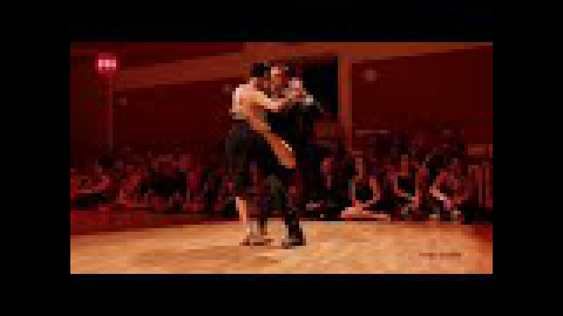 Maria Filali and Gianpiero Galdi - Mimosa » Freewka.com - Смотреть онлайн в хорощем качестве