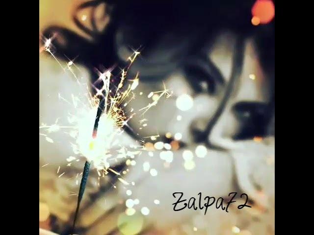 Песня Бомба 💥💣 Глаза больше не забыть мне (New 2018)