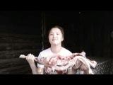 julia_grizli video