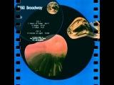 Pete Namlook &amp Tetsu Inoue - 2350 Broadway full album