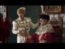 Универ Новая общага 7 сезон 100 серия