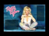 PATTY RYAN You're My Love, You're My Life (12