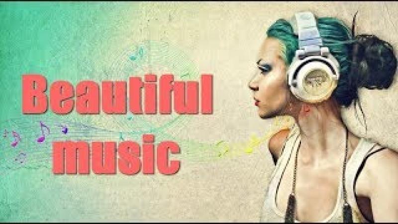 •٠•●Ƹ̴Ӂ̴Ʒ●•٠• Потрясающая музыка! Флейта, Арфа и Фортепиано
