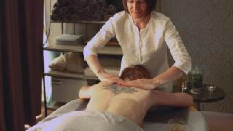 porevo-skritoy-v-massazhnom-salone