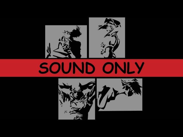 Cowboy Bebop OP - Tank! | Accordion Drums Cover