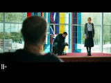 rc_raduga video