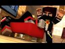 ИНЬ-ЯНЬ! КАКУЮ СТОРОНУ ВЫБЕРЕШЬ ТЫ1 Прохождение Карты - Minecraft